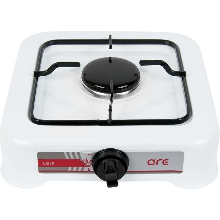 Настольная плита ORE LG30