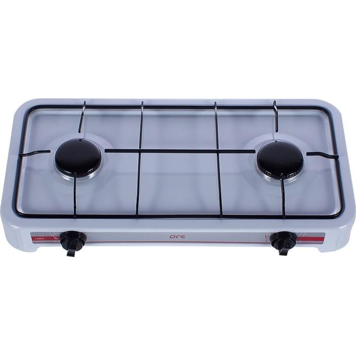 Настольная плита ORE LGM30