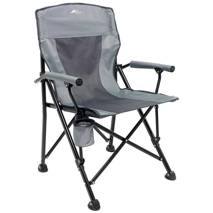 Кресло складное TREK PLANET Callisto, 60х64х45/92 см
