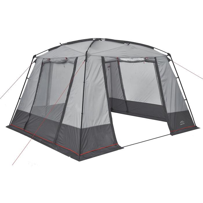 Шатер TREK PLANET Dinner Tent 350x350x225см 70291