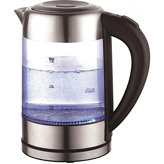 Электрический чайник Kelli KL-1371