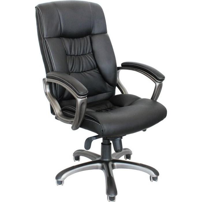 Кресло Стимул-групп CTK-XH-7001 RU MB black/darkgray