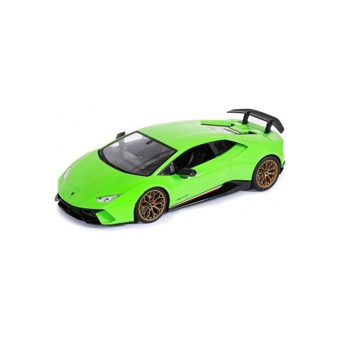Радиоуправляемая машина MZ Model Lamborghini Huracan 1/14 - MZ-2862