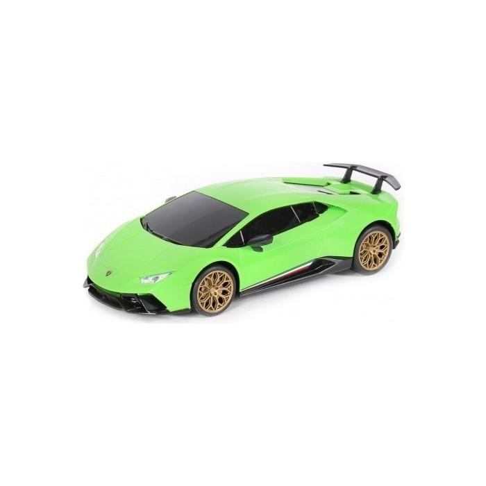 Радиоуправляемая машина MZ Model Lamborghini Huracan 1/24 - MZ-27059