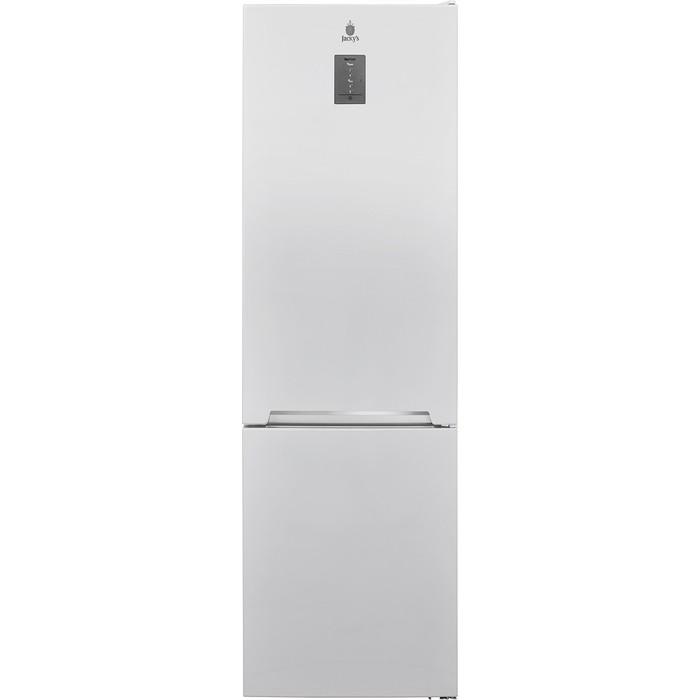 Холодильник Jackys JR FW20B1