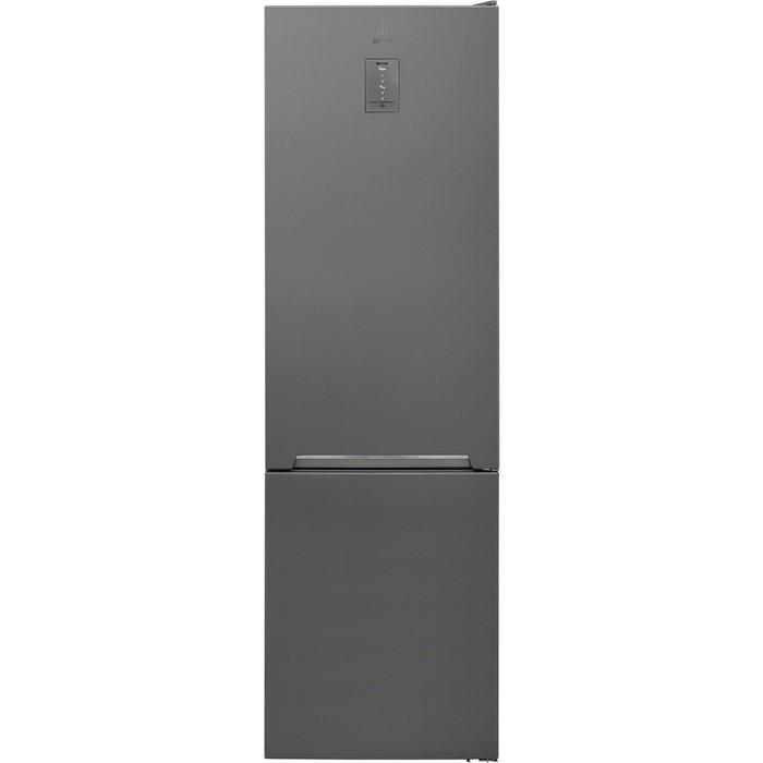 Холодильник Jacky's JR FI20B1