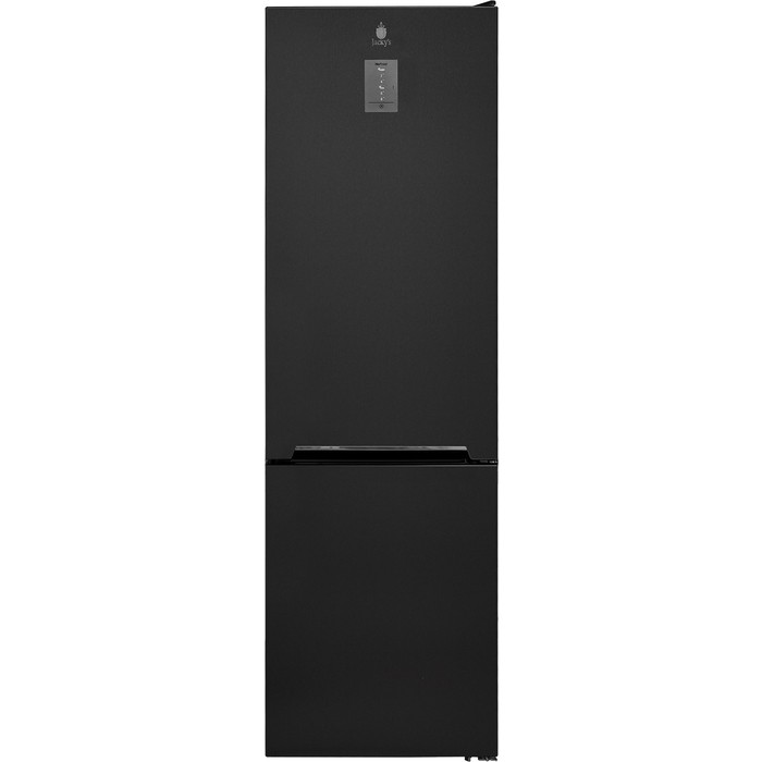 Холодильник Jackys JR FD20B1