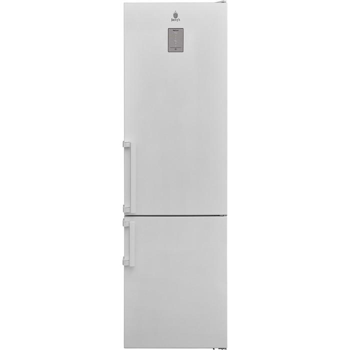 Холодильник Jackys JR FW20B2