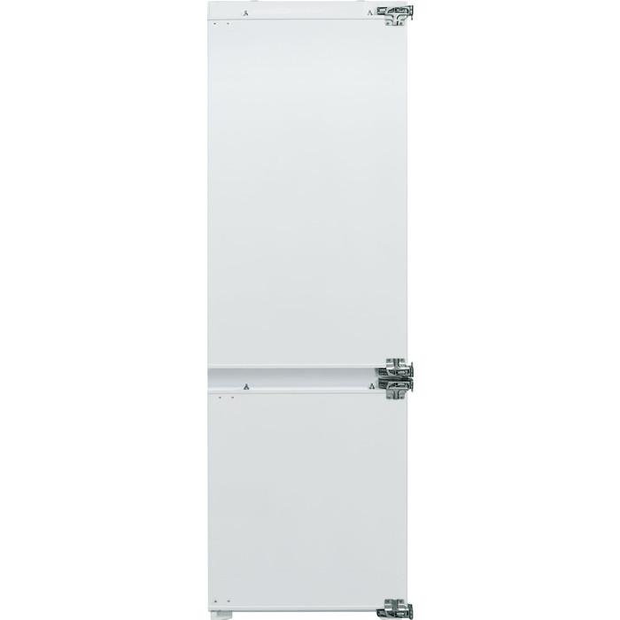 Холодильник Jackys JR BW1770MN
