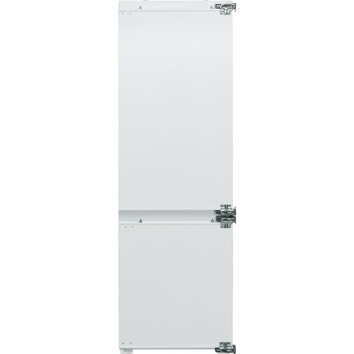 Холодильник Jacky's JR BW1770MS