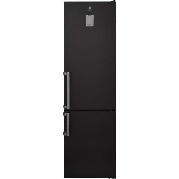 Холодильник Jacky's JR FD20B2