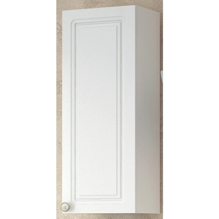 Шкаф подвесной Corozo Классика 30 белый (SD-00000366)
