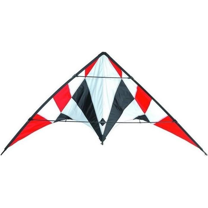 Управляемый воздушный змей скоростной Hasi Ветер 180