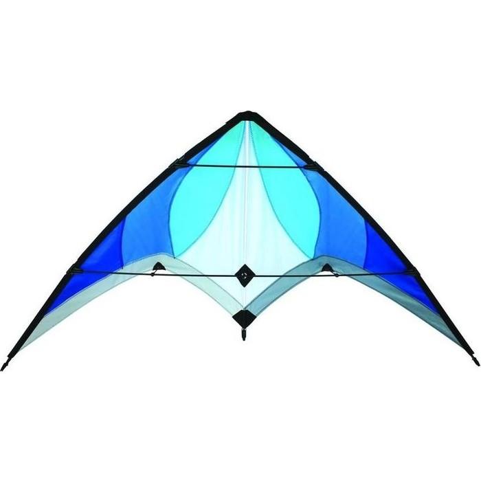 Управляемый воздушный змей скоростной Hasi Восход 160