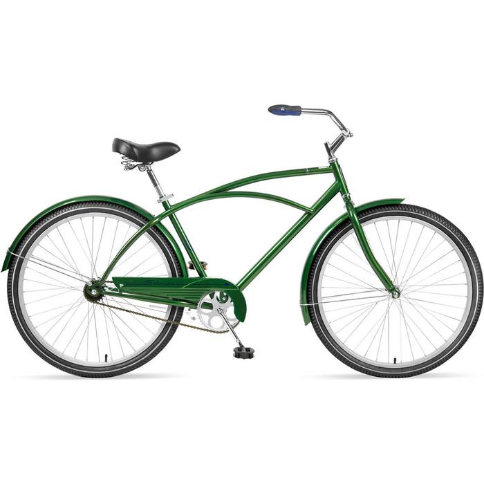 Велосипед Schwinn Gammon 27.5 (2019)
