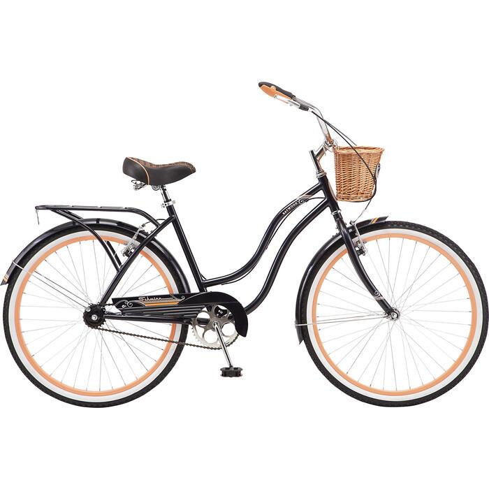 Велосипед Schwinn Baywood, blue
