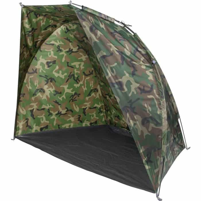 Пляжный тент Jungle Camp Fish Tent 2