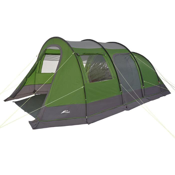 Палатка TREK PLANET Vario Nexo 5 (70273) недорого