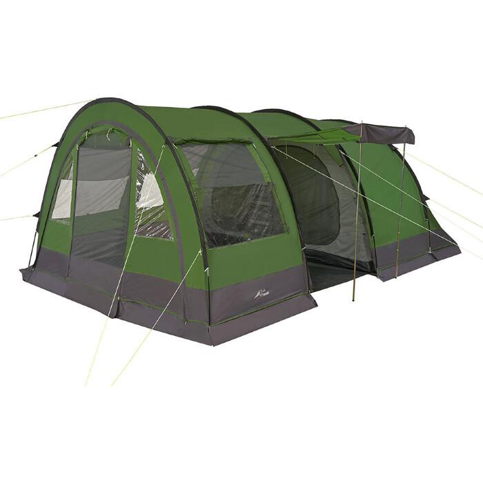 Палатка TREK PLANET Vario 4 (70297)