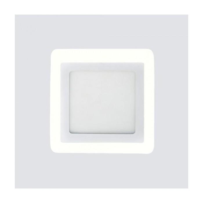 Светильник встраиваемый IMAGE LPN.892.05