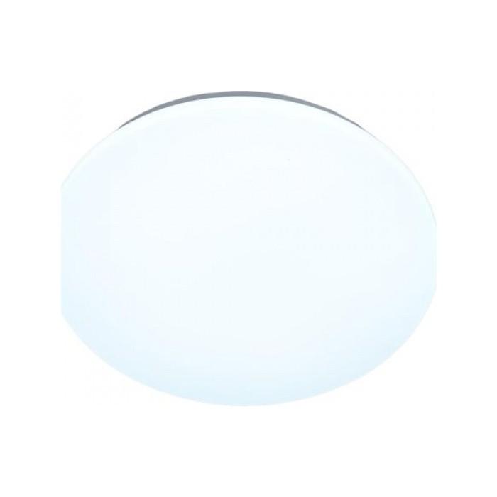 Светильник накладной IMAGE PLC.300/18W/007
