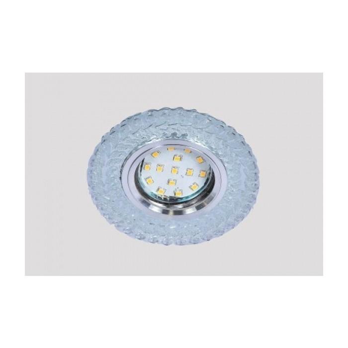 Светильник встраиваемый Imex IL.0027.2203