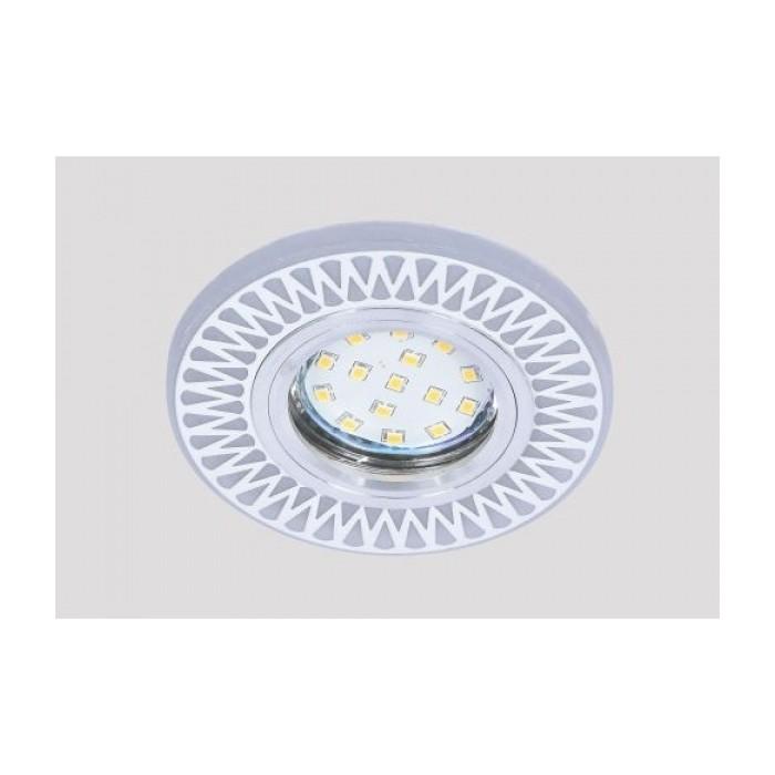 Светильник встраиваемый Imex IL.0030.0715