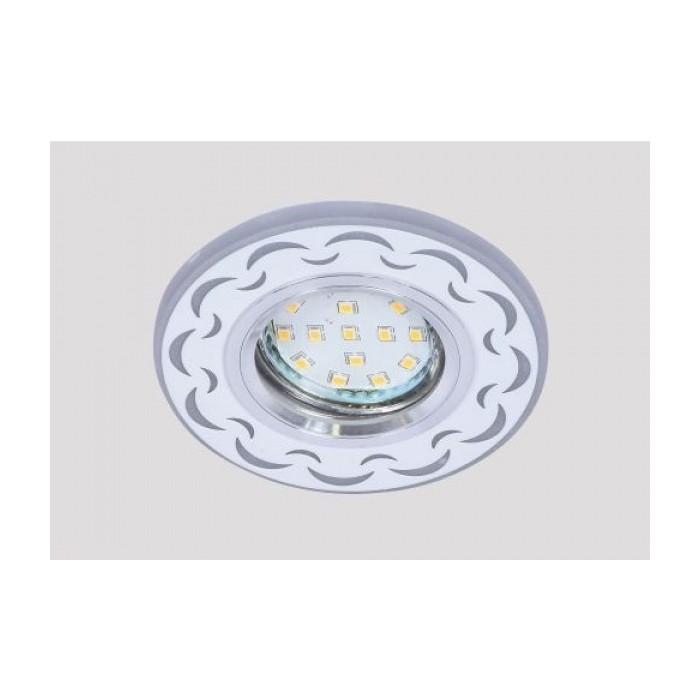 Светильник встраиваемый Imex IL.0030.0115