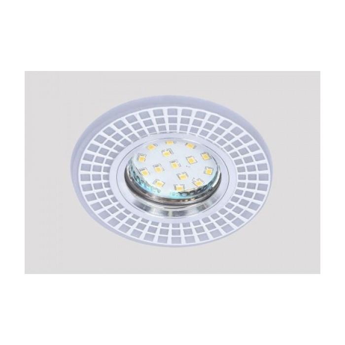 Светильник встраиваемый Imex IL.0030.0615