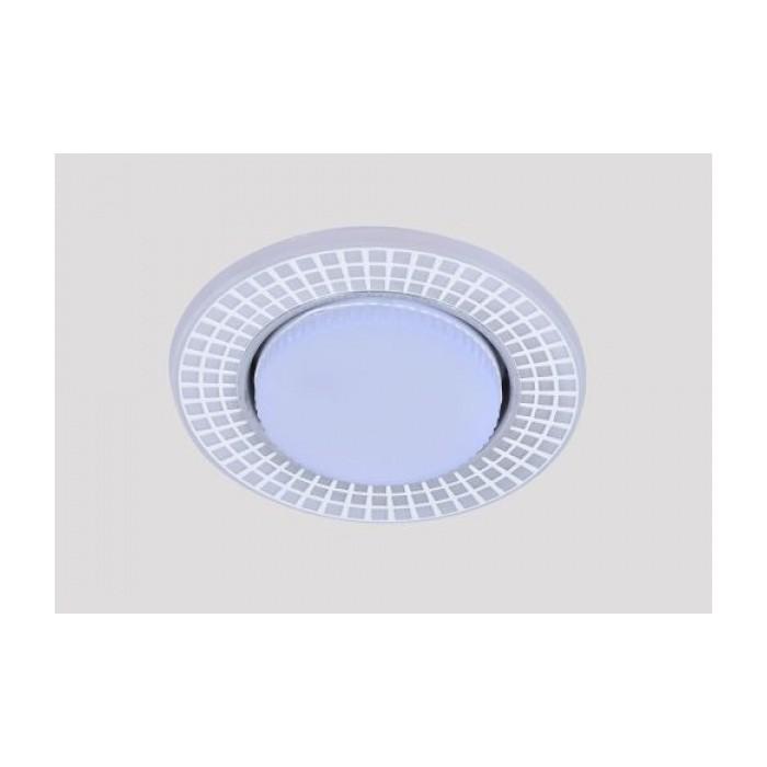 Светильник встраиваемый Imex IL.0031.0615