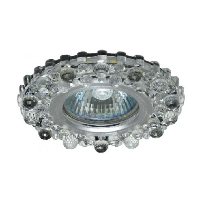 Светильник встраиваемый Imex IL.0027.0922