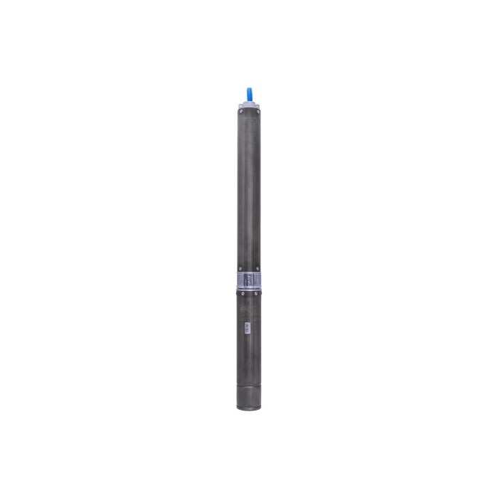 Скважинный насос Aquario ASP3B-100-100BE (3310)