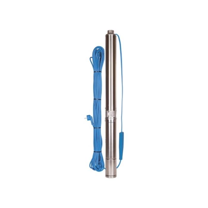 Скважинный насос Aquario ASP1E-27-75 (3227)