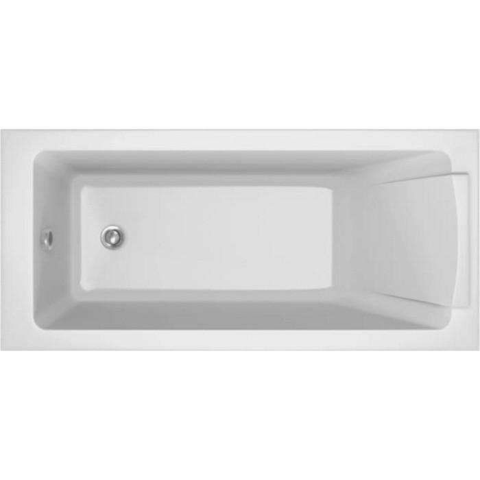 Акриловая ванна Jacob Delafon Sofa 150x70 прямоугольная (E6D300RU-00)