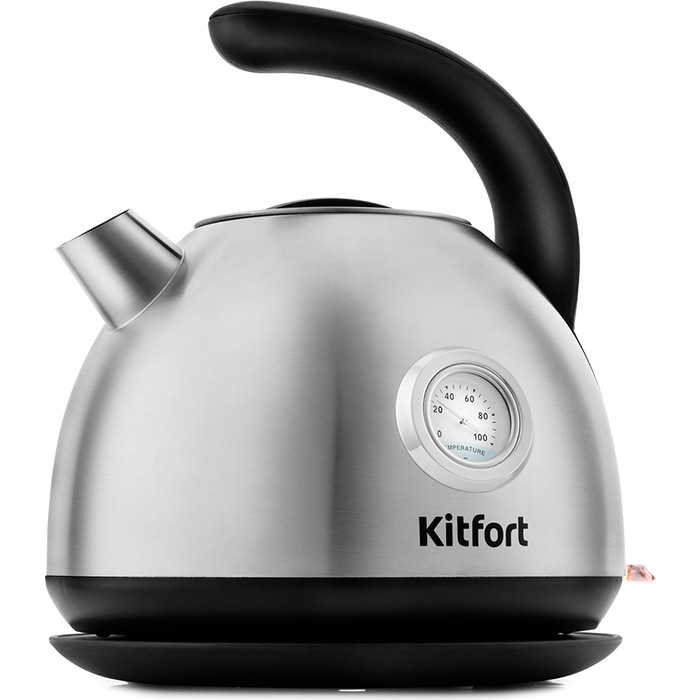 Чайник KITFORT KT-677