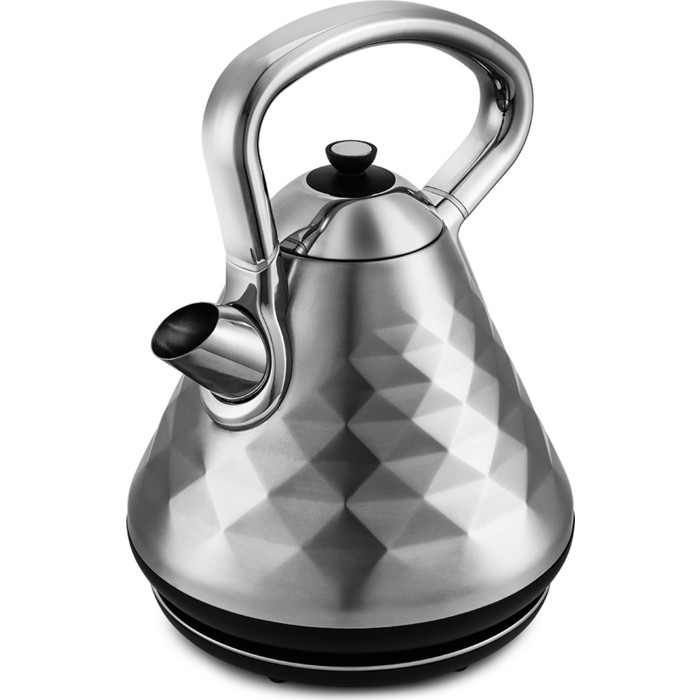 Чайник KITFORT KT-698-4