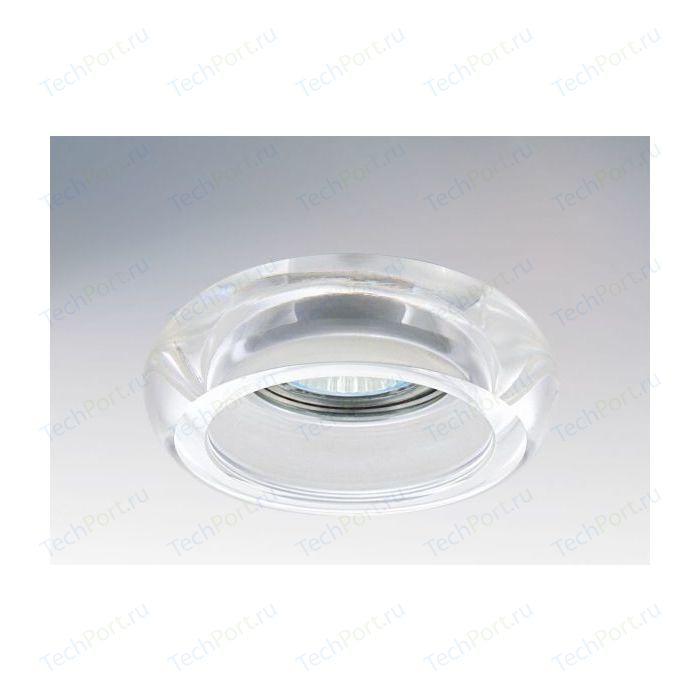 Потолочный светильник Lightstar 6200