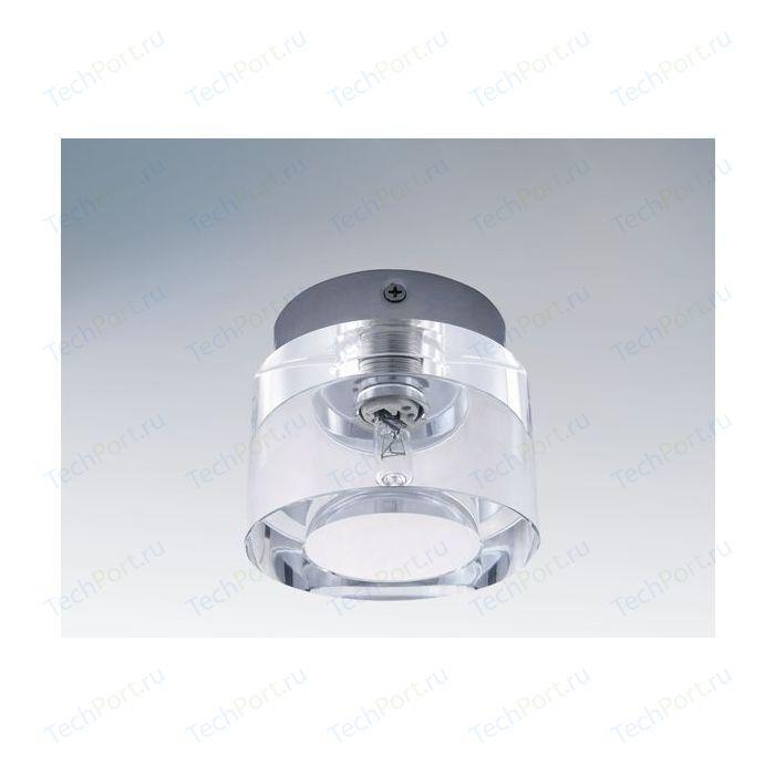 Потолочный светильник Lightstar 160104