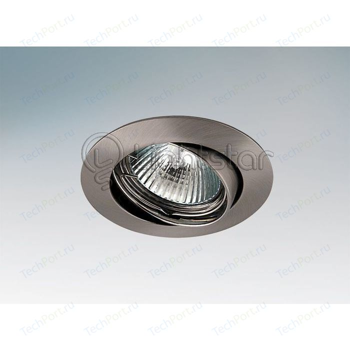 Потолочный светильник Lightstar 11055