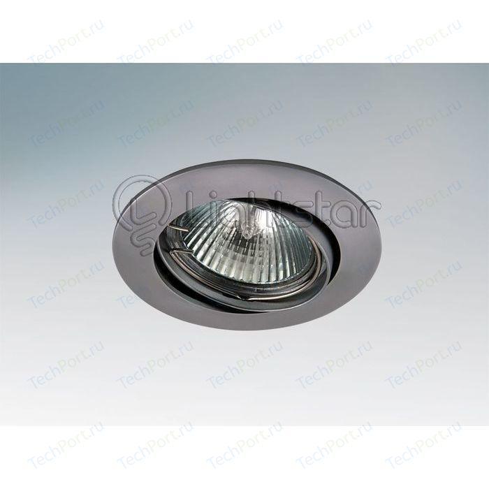 Потолочный светильник Lightstar 11059