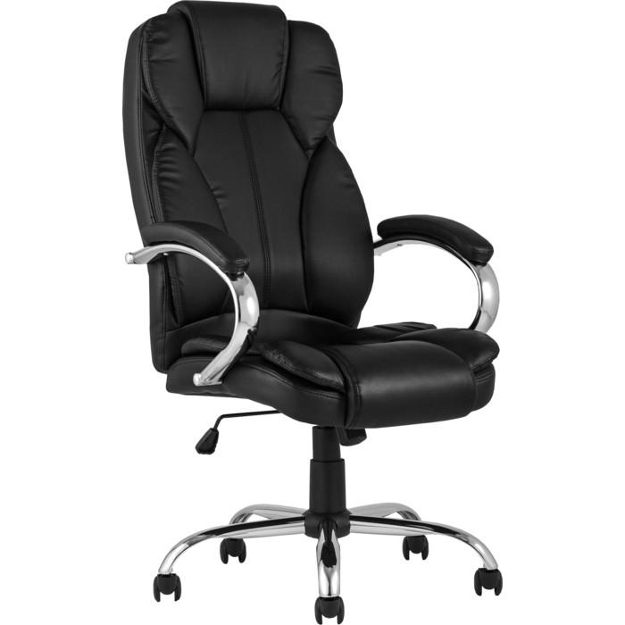 Кресло руководителя TopChairs Ultra SA-2032 black