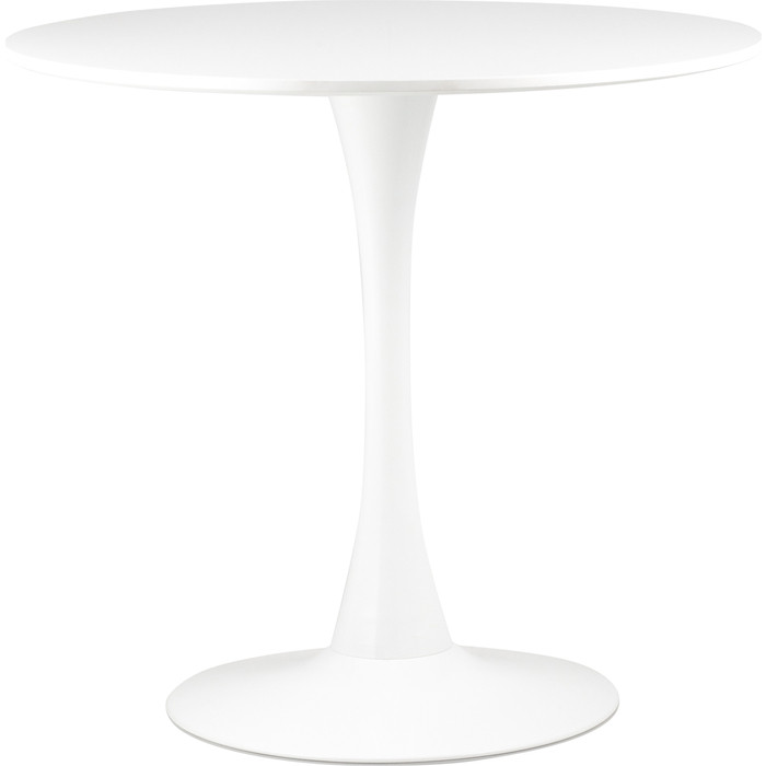 Стол Stool Group Tulip белый T004-1