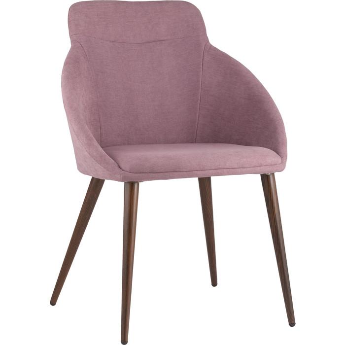 Стул Stool Group Квини Queeny pink стул stool group квини queeny yellow
