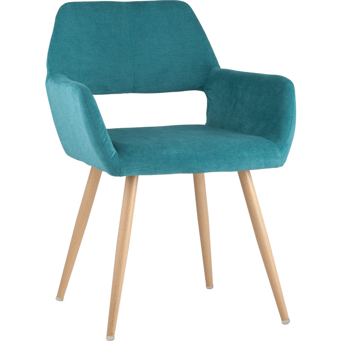 Стул Stool Group Кромвель мятный CromwellL light green