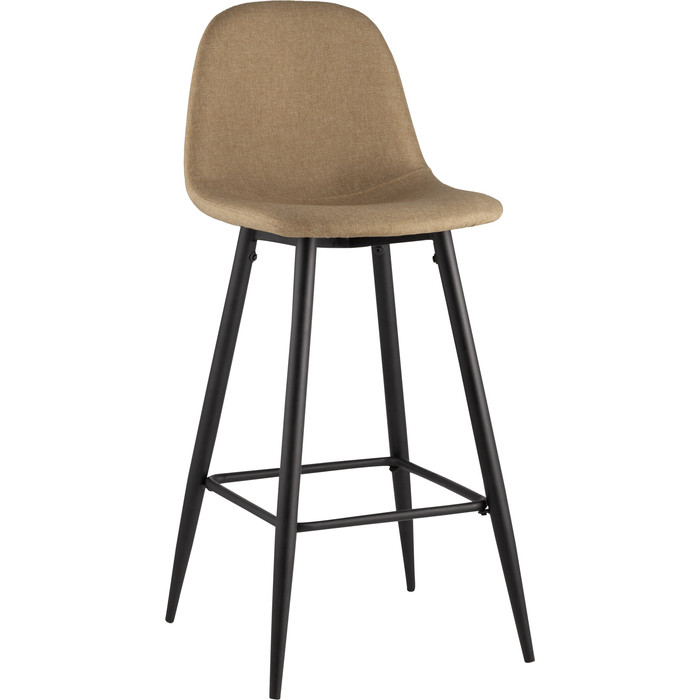 Стул барный Stool Group Валенсия Charlton bar beige