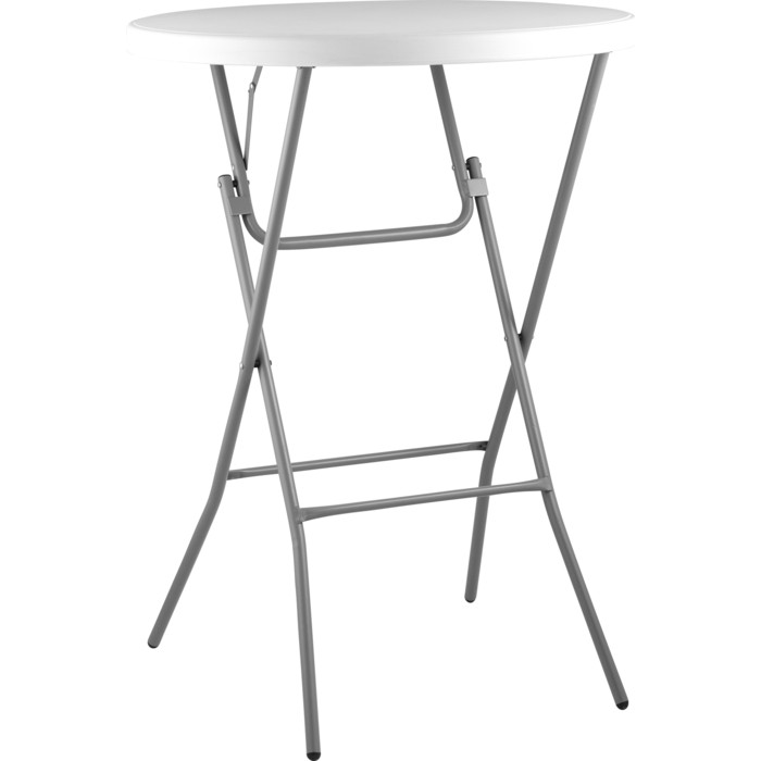 Стол складной барный Stool Group Y80-110