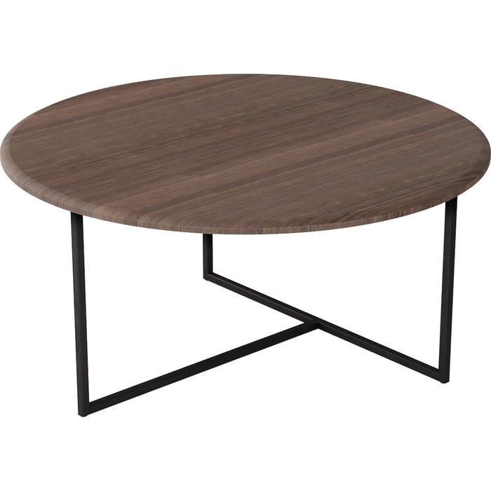 Стол журнальный Калифорния мебель Маджоре Акация