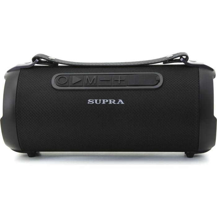 цена на Аудиомагнитола Supra BTS-580