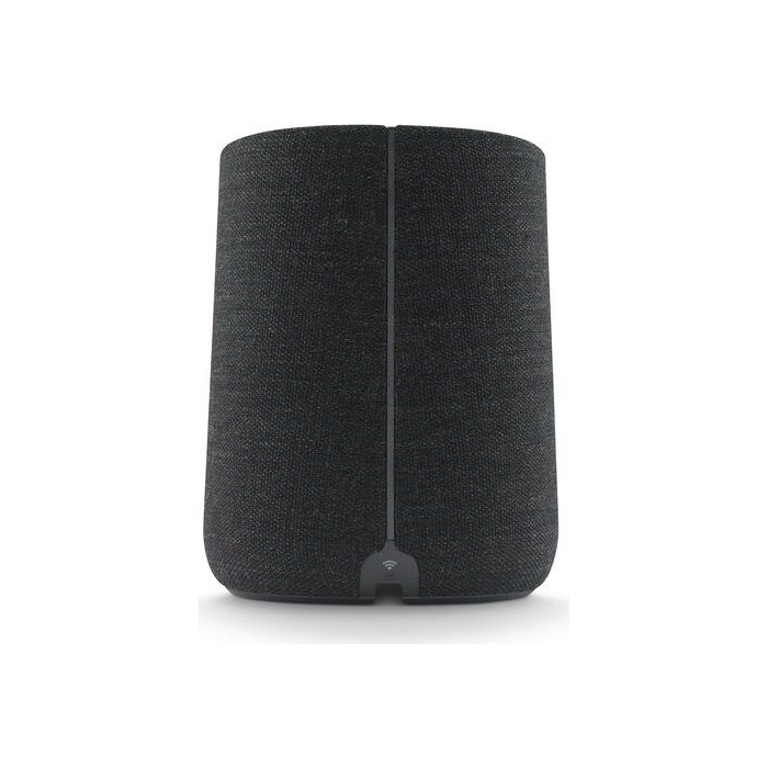 Портативная колонка Harman/Kardon Citation ONE black 40W 1.0 BT (HKCITATIONONEBLKRU)