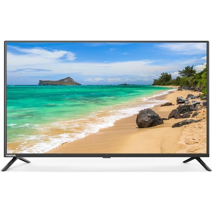 LED Телевизор Fusion FLTV-40A310